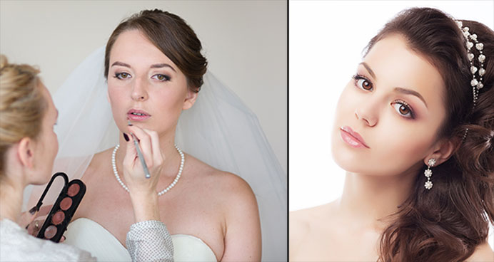 bridal-makeup-updos-avon-indiana