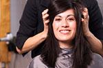 hair-smoothing-salon-avon-in