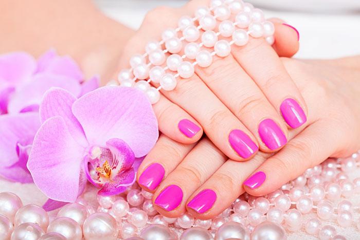 manicure-salon-avon-indiana