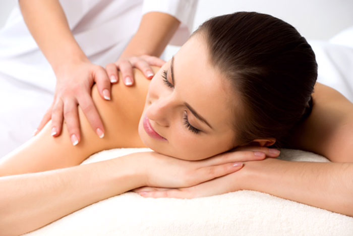 massage-therapy-avon-indiana