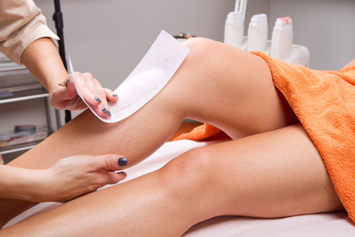 waxing-full-service-salon-avon-indiana