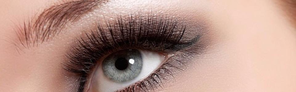 permanent-makeup-01